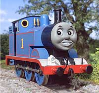 TV_thomas_the_tank_engine_screenshot.jpg
