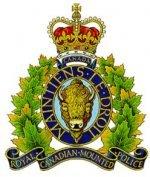 RCMP_shield_crest_1.jpg