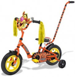 tigger_bike.jpg