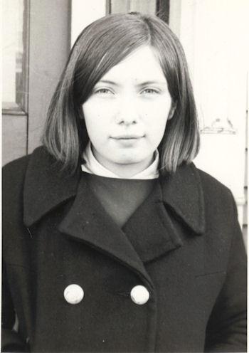 sm005-1966
